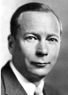 Paul Hermann Müller