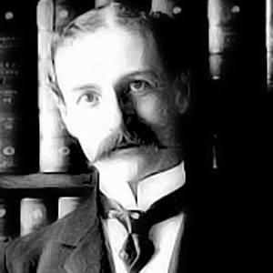 Herbert Putnam