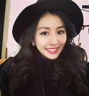 Jessica Xue
