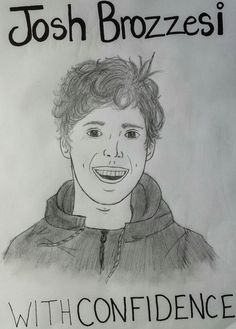 Josh Brozzesi
