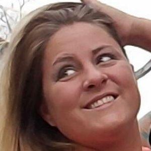 Kara Haueter