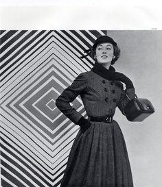 Maria Nina Ricci