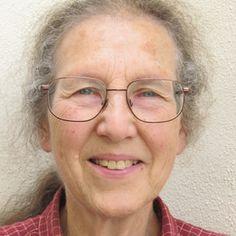 Marianne Liebmann