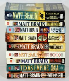Matt Brann