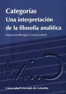 Mauricio Rengifo