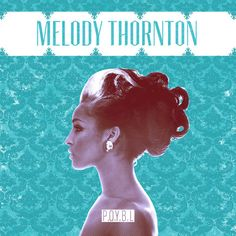 Melody Thornton