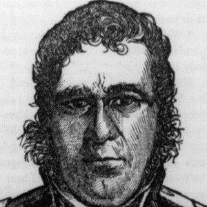 Pedro Santana