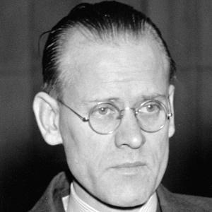 Philo Farnsworth
