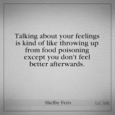 Shelby Fero