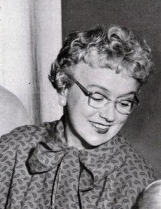 Sylvia Field