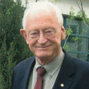 Alan MacDiarmid