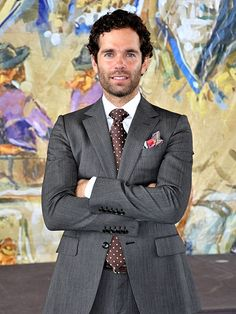 Alejandro Amaya