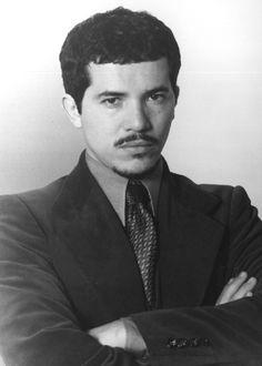Benny Blanco