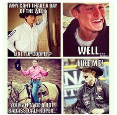 Chandler Cooper