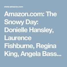 Donielle Hansley