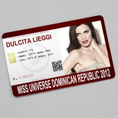 Dulcita Lieggi