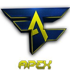 FaZe Apex