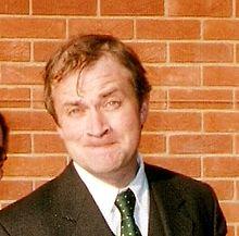 Harry Enfield