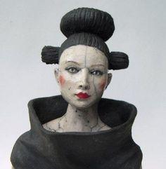 Joanna Snedden