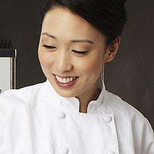 Judy Joo