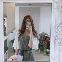 Kang Nehwa