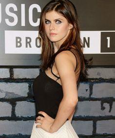 Lexy Alexandra