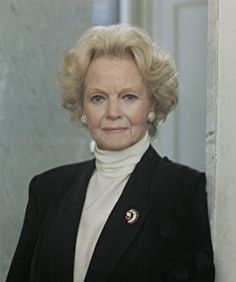 Maria Riva