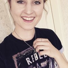Miranda Miller
