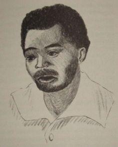 Pedro de Cordoba