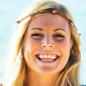 Rachel Brathen