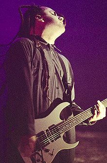 Terry Balsamo