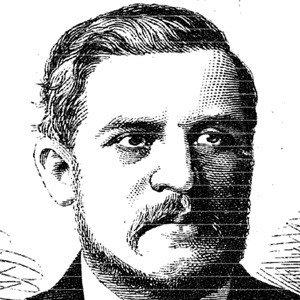 Vatroslav Jagic