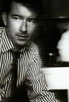 Wyatt Emory Cooper