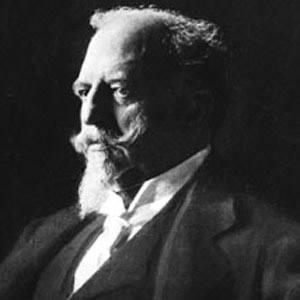 Adolphus Busch