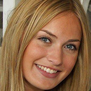 Anne-Julia Hagen