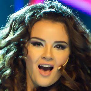 Aysel Teymurzadeh