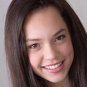 Daniela Avanzini