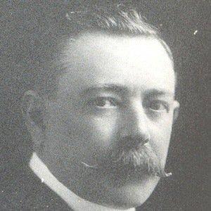 George Grant Elmslie