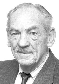 George H. Hitchings
