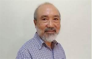 Hung-chang Lin