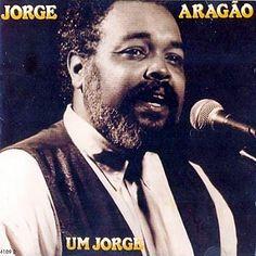 Jorge Aragao