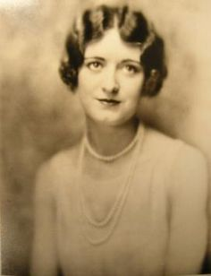 Kathryn McGuire