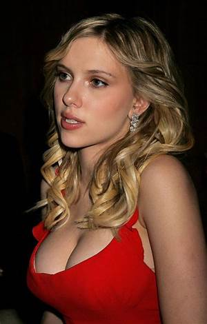 Katy Louise Richards