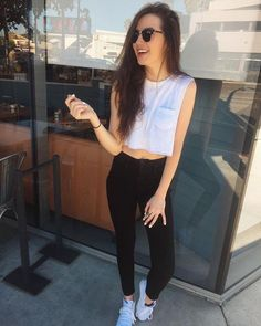 Megan Donoho