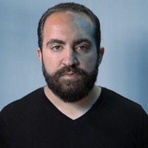 Michael Badal