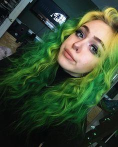 Myah Alanna Scavo