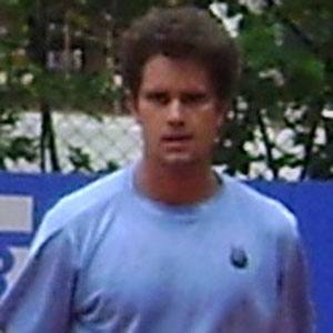 Paulo Thiago