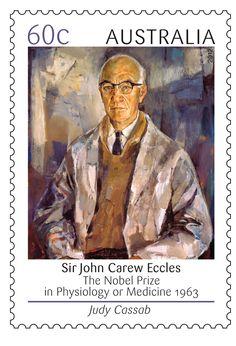 Sir John Eccles