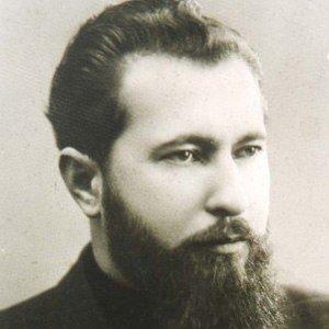 Theodore Romzha