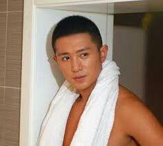 Zheng Xiaodong